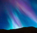 Aurora-Borealis-Could-Appear-on-New-Year's-Eve