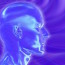 How Solar Flares Directly Affect Human Consciousness