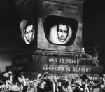 1984-war-is-peace