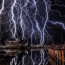 Solar Activity Could Cause Lightning Storms On Earth