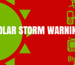 Solar-Storm-Warning-350x350