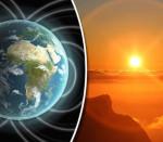 Sun-Flare-617587