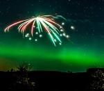 fireworks_strip
