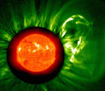 increasing-solar-activity-and-disturbances-in-earths-magnetic-field-affect-our-behavior-and-health