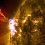solar-flare-may-3-2013