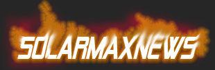 Solar Max News