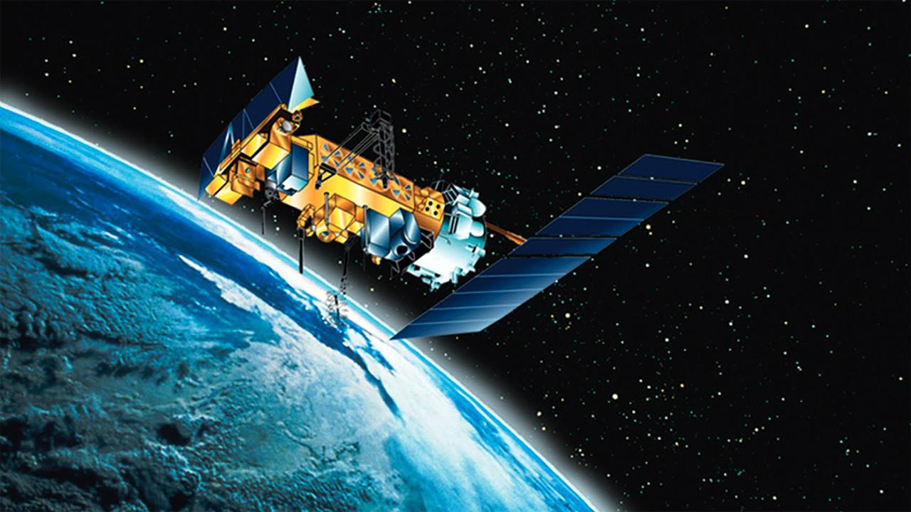geomagnetic storm | SOLAR MAX NEWS