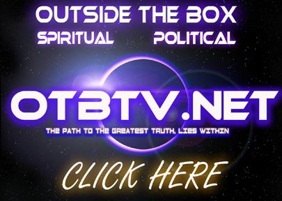 otbtv.net click here